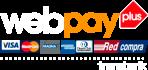 logo-webpay-plus-white-660x312